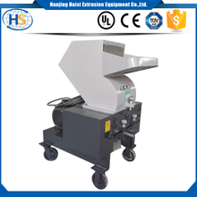 Customized Lab Use Small Scale Mini Crusher