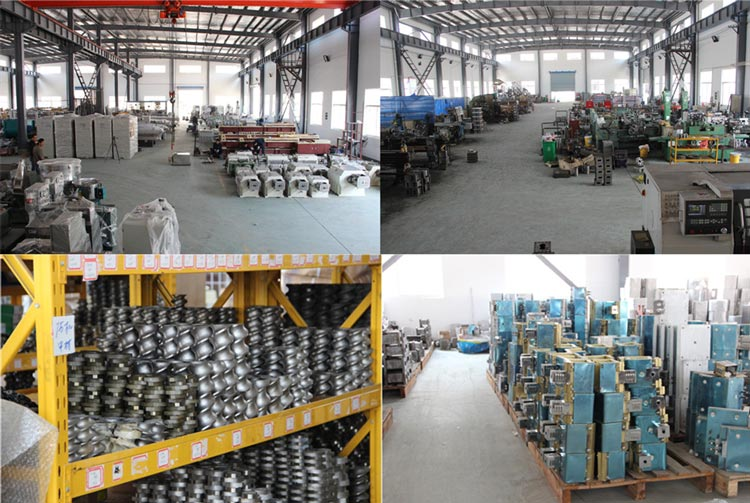 twin-screw-extruder-manufacturer.jpg