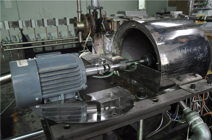 tpr-making-machine-3.jpg
