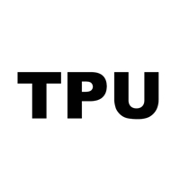 What Are the Applications of TPU?