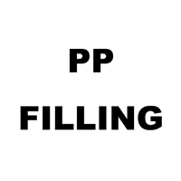 Knowledge of PP Modification-Filling Modification