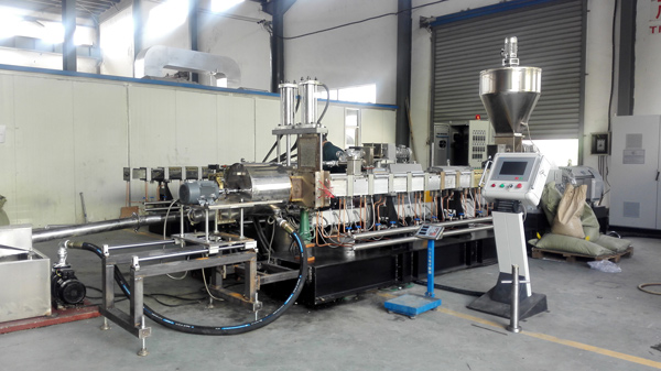 twin-screw-extruder-main-machine.jpg