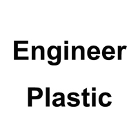 High performance and Low Cost Engineering Plastics Modification