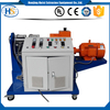 New Design Lab Scale Mini Single Screw Extruder
