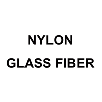 What are the advantages and disadvantages of nylon glass fiber reinforced modification?