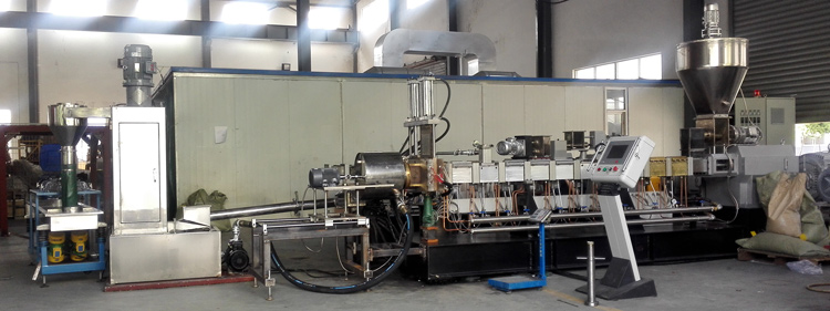 water-ring-pelletizing-line.jpg