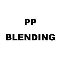 PP Blending modification