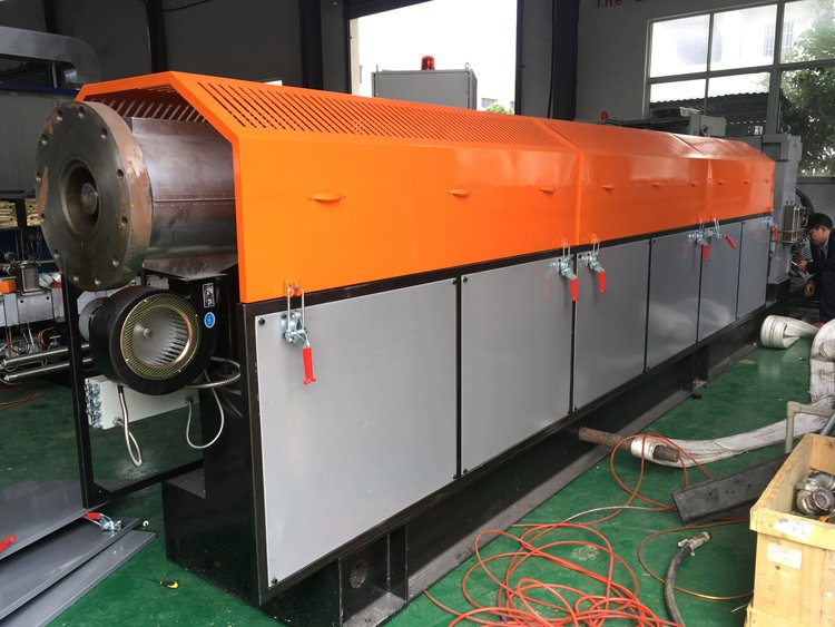 single-screw-extruder.jpg