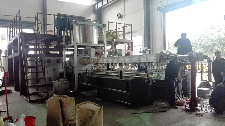 two-stage-twin-screw-extruder.jpg